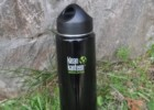 Test termosu Klean Kanteen Wide Insulated 592ml