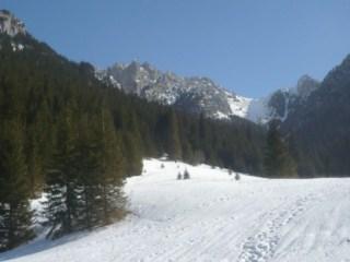 Wycieczki Z Dzieckiem W Tatrach Zimowe Atrakcje