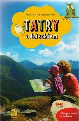 Tatry z dzieckiem - sprawdzone trasy