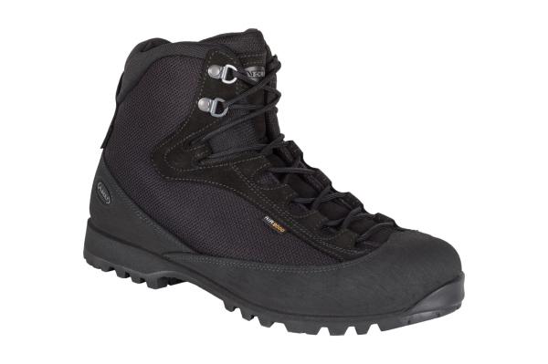 Buty trekkingowe (Górskie) AKU Pilgrim GTX z membraną GORE TEX