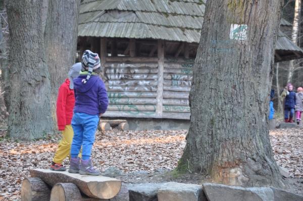 Wycieczka z dziećmi na Ślężę - wycieczki z dziećmi dolnośląskie