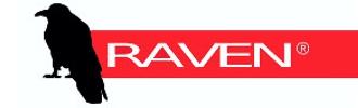 Raven Outdoor - dystrybutor marek outdoorowych