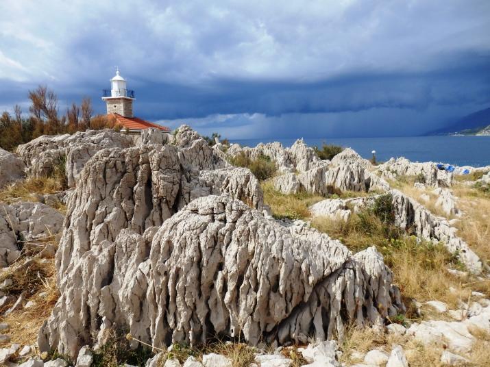 Makarska - wyjazd do Chorwacji z dziećmi