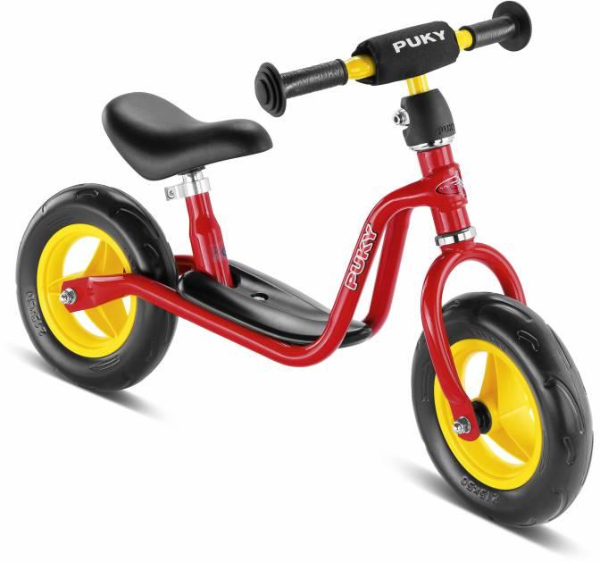 Rowerek biegowy Puky LR M