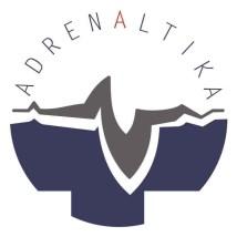 AdrenaLTika - Kursy pierwszej pomocy dla dzieci