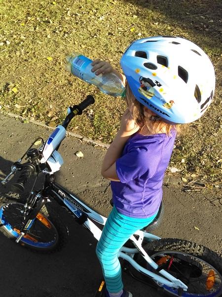 Jaki rower dla dziecka - porady?