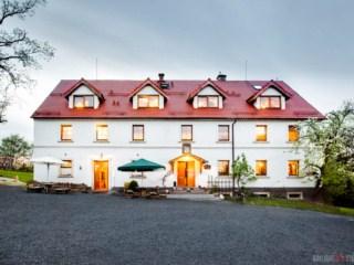 Villa Greta - noclegi przyjazne dzieciom - wakacje z dzieckiem w górach